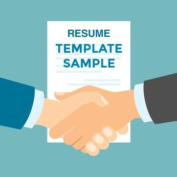 Controller Sample Resume 5 AccountingJobsToday