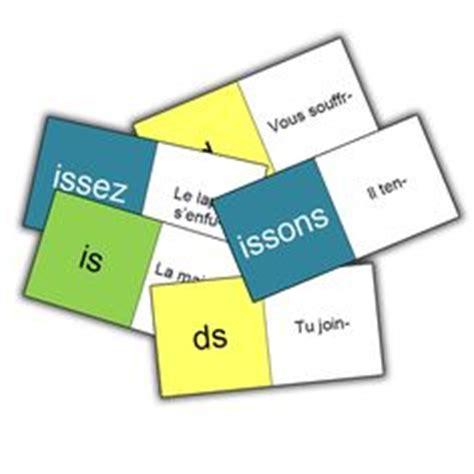 100 verbes Espagnol Français Vocabulyze