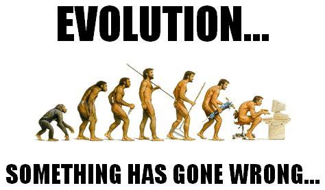 Essay about medicine evolution